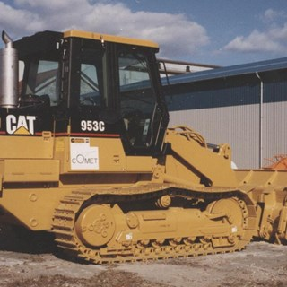 CAT_DPF_1995.jpg