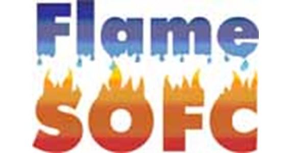 FlameSOFC logo.jpg