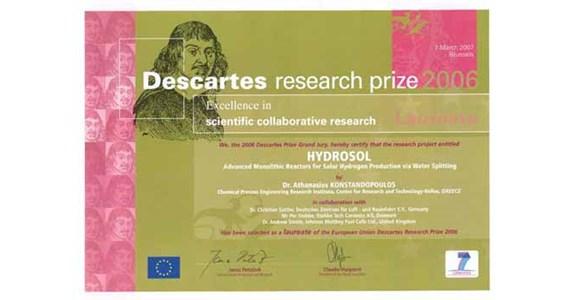 HydroSol Descartes Award.jpg