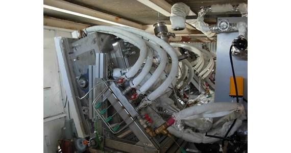 HydroSol2 reactor rear.jpg