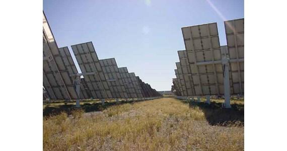 PSA heliostat field CESA.jpg