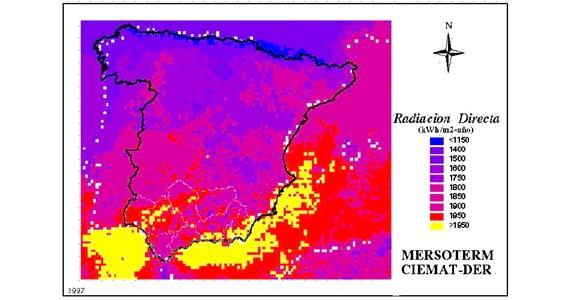 Solar radiation input.jpg