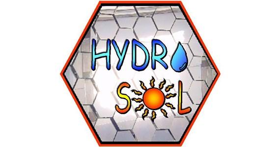 Hydrosol logo.jpg