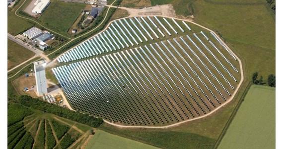 Juelich solar power plant.jpg