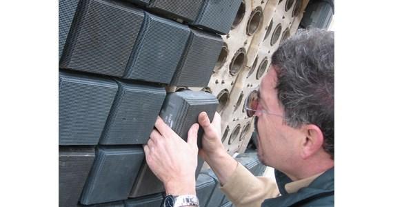 Udo Hack mount SolAir receiver parts.jpg