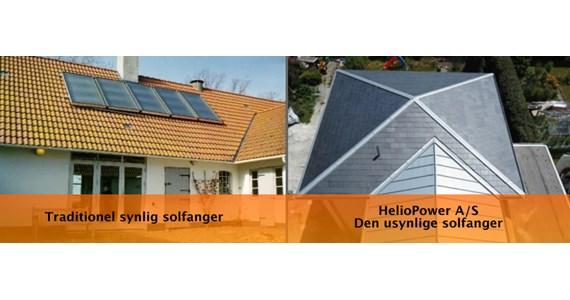 Invisible solar power Denmark.jpg