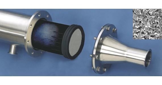 ReSiC carrier + white oxide membrane.jpg