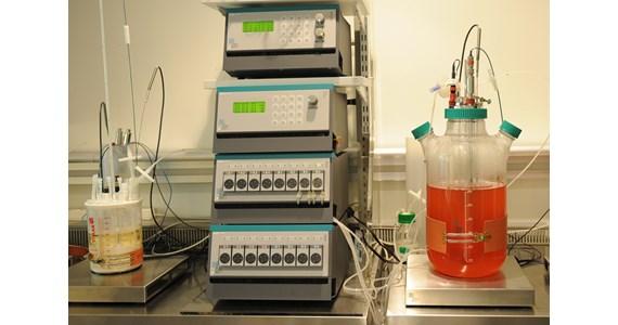 CellTank   DasGip   10 liter STR.JPG