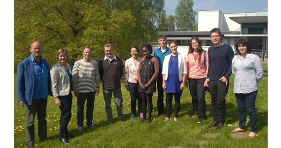 HESUB team april 2014.jpg