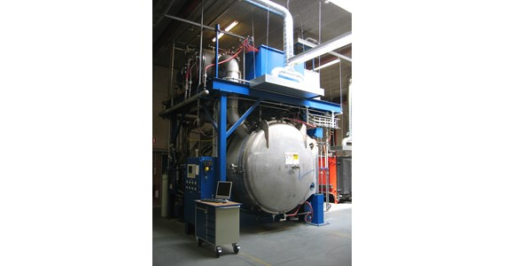 GRS ReSiC furnace closed.JPG