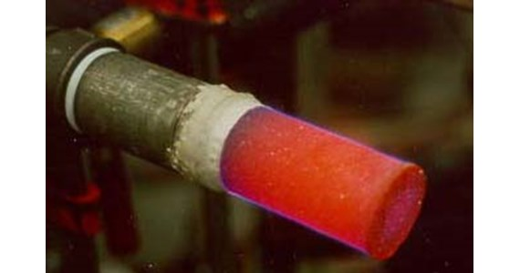 natural gas burner tube 1988.jpg