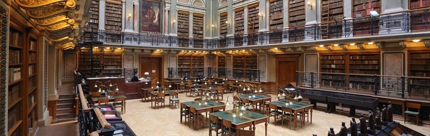 Egyetemi Library flat.jpg