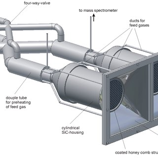 160404_Hydrosol Reaktor.jpg