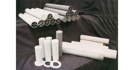 CeraTrap tubes.jpg