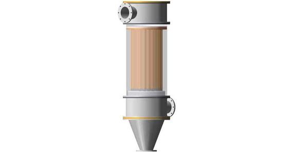DustTrap filtercomplete.JPG