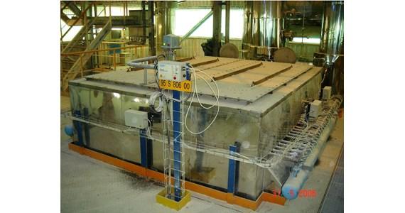 CTI HotGasys plant 2006.jpg