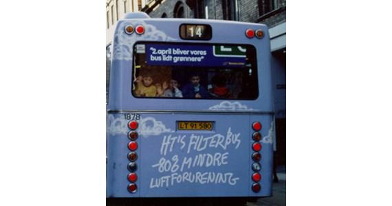 Copenhagen Citybus with DPF.jpg