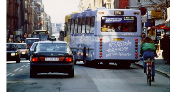 CPH Citybus with DPF 1998.jpg