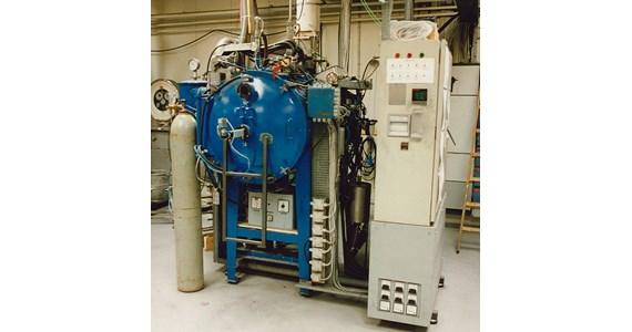 S10 2500C SiC furnace.jpg