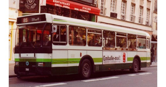Renault bus with StobbeDPF 1992.JPG