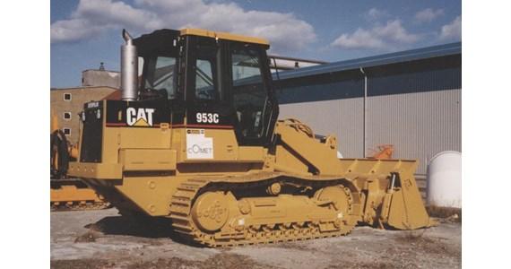 CAT with StobbeDPF 1995.jpg