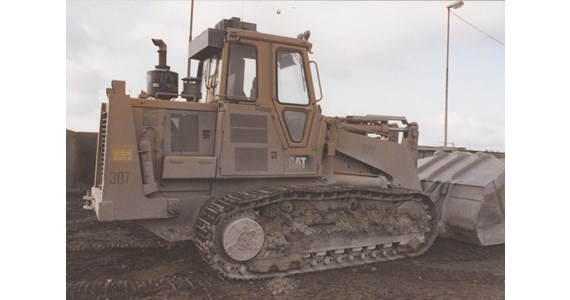 CAT 973 in steel plant.jpg
