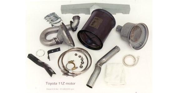 Toyota 11Z complete DPF kit.jpg