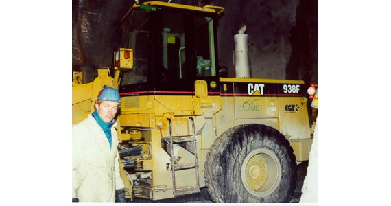 CAT938 with DPF Metro CPH.jpg